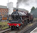 Leander at Severn Valley Railway (1).jpg