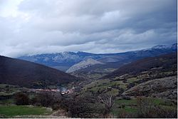 Lebanza pueblo 001.jpg