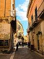 Lecce - panoramio (43).jpg