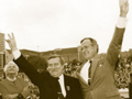Lech Walesa George H Bush (cropped).PNG