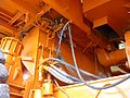 Lectra Haul giant mining truck-Hoses.jpg