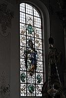 Leeder Mariä Verkündigung Chorfenster 957.jpg