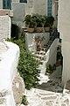 Lefkes on Paros, 177064.jpg