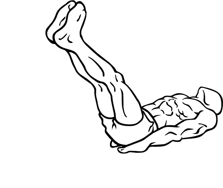 File:Leg-raises-1.png