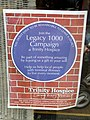 Legacy 1000 Campaign (4643958929).jpg