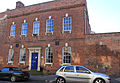 Legion House, Castle Street, Bridgwater.jpg