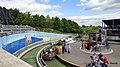 Legoland, Windsor, Anglia - panoramio (148).jpg