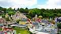 Legoland, Windsor, Anglia - panoramio (186).jpg