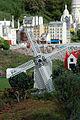 Legoland Windsor - Windmill (2835809896).jpg