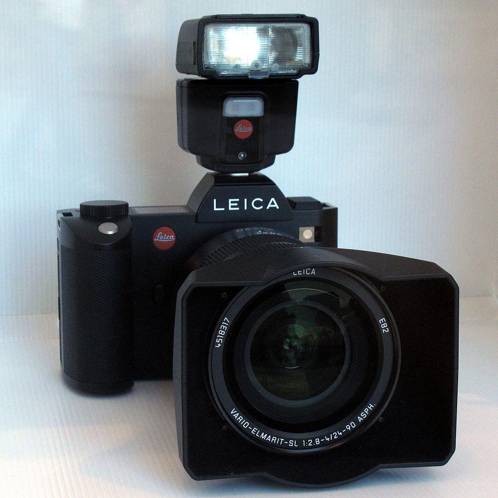 Leica SL-IMG 9922