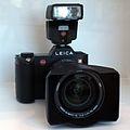 Leica SL-IMG 9922.JPG