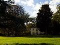 Leicester, Western Park - panoramio (2).jpg