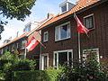 LeidenFlag.JPG