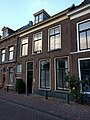 Leiden - Apothekersdijk 30.jpg