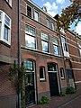 Leiden - Oude Rijn 194.jpg