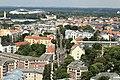 Leipzig (Rathausturm, Neues Rathaus) 19 ies.jpg