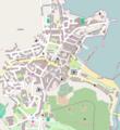 Lekeitio mapa.png