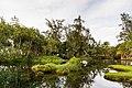 Leleiwi Park Hilo Big island Hawaii (44460121010).jpg