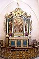 Lemvig Kirke alter.jpg