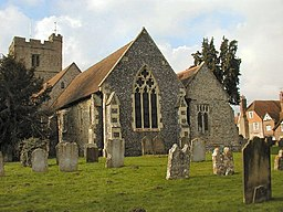 Lenham Church - geograph.org.uk - 19076.jpg