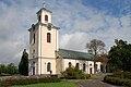 Lenhovda kyrka2.jpg
