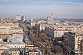 Lenin Prospekt in Volgograd.jpg