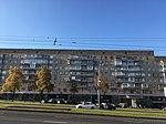 Leninsky 41-66 - IMG 3226 (45658275722).jpg