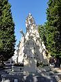 Lens - Monument aux Morts (12).JPG