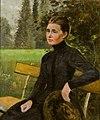Leopoldine Freifrau von Freyberg Adel im Wandel Katalog 322.jpg