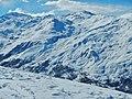 Les 3 Vallées - panoramio (13).jpg