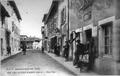 Les Côtes-d'Arey, une rue en 1908, p 68 de L'Isère les 533 communes - photo Cl. C. D. Blanchard Frères éditeurs, Vienne.tif