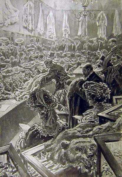File:Les Fourrures de Ms. Humberta l'Hotel des Ventes, 1902.jpg