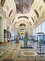 Les grandes galeries du petit Palais, Paris juin 2014.jpg