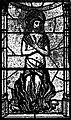Les vitraux du Moyen âge et de la Renaissance dans la région lyonnaise - 80 - Vitrail Beaujeu saint Crépin.jpg
