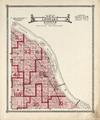 Leshara Township (1916).png