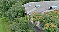 Letchworth-village-whitman-building-11-082021-3.jpg