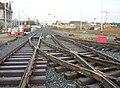 Letná, rekonstrukce tramvajové trati a výstavba tunelu Blanka (01).jpg