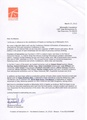 Letter support Naples WM2013 FoI.pdf
