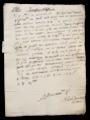 Lettera di A. Tomassoni.png