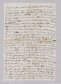 Letters 1666 1668 Queen Christina to Decio Azzolino National Archives Sweden K394 041 297.png