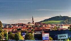 Levoca View1.jpg