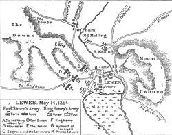 Lewes.jpg