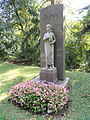 Lexington Cemetery - Lexington, Kentucky - DSC09050.JPG