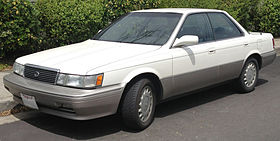 Lexus ES 250 VZV21.jpg