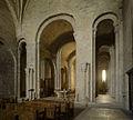 Leyre, Monasterio San Salvador-PM 32321.jpg