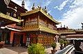 Lhasa - Jokhang Monastery - panoramio (3).jpg