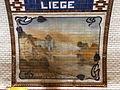Liège N2.jpg