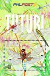 Libellula depressa 2015 stampsheet of the Philippines.jpg