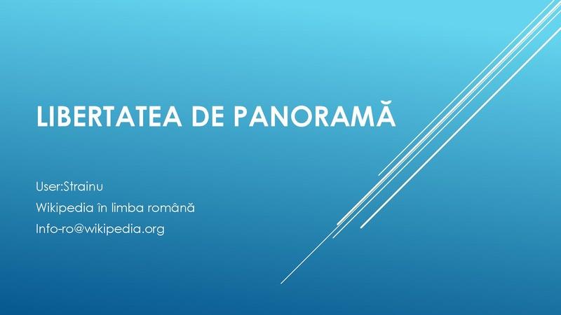 File:Libertate de panoramă - prezentare 10min.pdf