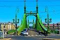 Liberty Bridge - panoramio (2).jpg